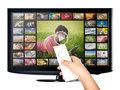 Streaming na urządzeniach Roku skoczył o niemal 50 procent