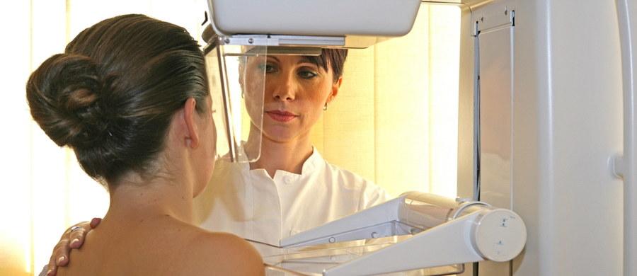 Z okazji 8 marca zajmujemy się zdrowiem kobiet. O jakich badaniach muszą pamiętać wszystkie panie - nie tylko przy okazji ich świąta? Dziennikarka RMF FM Ewa Kwaśny rozmawiała o tym z ginekologiem, doktorem Tomaszem Bastą.