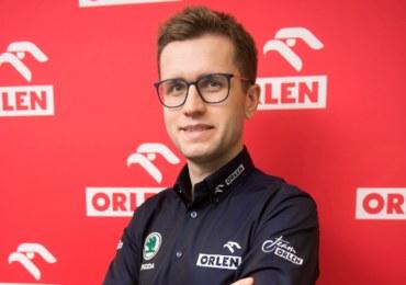 Marczyk i Gospodarczyk w walce o mistrzostwo Europy juniorów