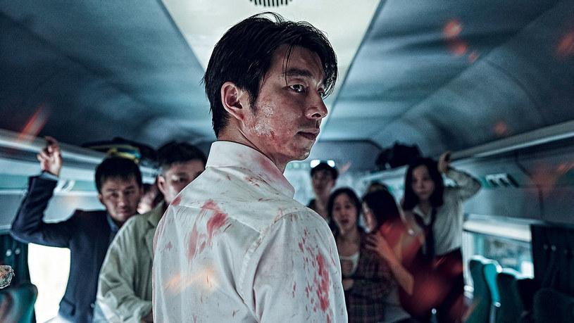 """Zanim nagrodzony kilkoma Oscarami """"Parasite"""" sprawił, że cały filmowy świat zaczął mówić o Korei Południowej, inny tytuł z tego kraju rozpalił wyobraźnię fanów kina na całym świecie."""