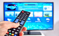 DAZN - platforma streamingowa wchodzi do Polski
