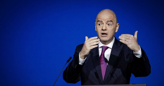 Europejska Unia Piłkarska wraz ze Stowarzyszeniem Lig Europejskich utworzyły grupę roboczą, która będzie pracować nad ewentualnymi zmianami w kalendarzu wynikającymi z epidemii koronawirusa - poinformował sekretarz generalny UEFA Theodore Theodoridis.