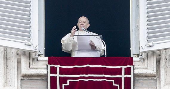 Watykan ogłosił o przełożeniu na październik planowaną na maj wielką konferencję w sprawie zawarcia Globalnego Paktu na rzecz Edukacji, który jest inicjatywą papieża Franciszka. Poinformowała o tym Kongregacja ds. Wychowania Katolickiego. Nowy termin wydarzenia to 11-18 października.