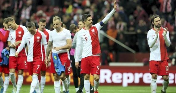 Holandia, Włochy oraz Bośnia i Hercegowina - to rywale Polaków w drugiej edycji Ligi Narodów. Ceremonia losowania odbyła się w Amsterdamie. Pierwsze mecze Ligi Narodów we wrześniu.