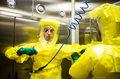 Inżynierska myśl sportowa w walce z pandemią koronawirusa