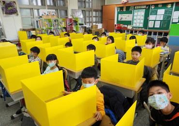 MEN zapewnia: Nie ma powodu, by zawieszać zajęcia we wszystkich szkołach