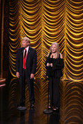 Barbra Streisand apeluje do Amerykanów, by nie głosowali na Donalda Trumpa