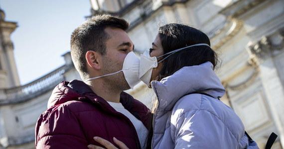 Pierwszy przypadek koronawirusa w Polsce. Pacjent przebywa w szpitalu w Zielonej Górze [NA ŻYWO] - RMF 24