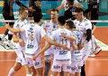 Liga Mistrzów. Kuzbass Kemerowo - ZAKSA Kędzierzyn-Koźle 2:3 w ćwierćfinale
