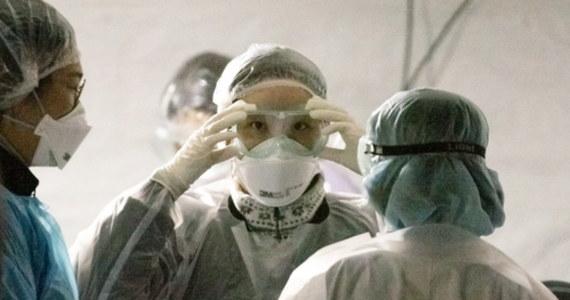 Służby medyczne zdiagnozowały obecność koronawirusa u trójki dzieci w Hiszpanii oraz u jednego w Portugalii. To pierwsze przypadki infekcji Covid-19 wśród dzieci na Półwyspie Iberyjskim, gdzie zakażonych jest już łącznie ponad 200 osób.