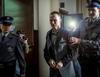 Zobacz trailer: 25 lat niewinności. Sprawa Tomka Komendy
