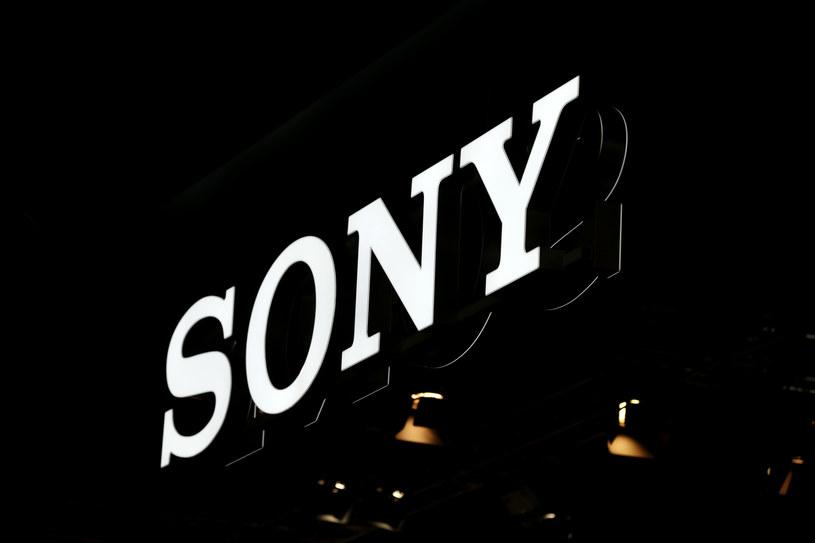 Sony ogłosiło, że jeszcze w tym miesiącu odbędzie się kolejna konferencja, na której zaprezentują nowy produkt. Niestety, firma nie dała żadnych wskazówek czym to urządzenie może dokładnie być, choć pojawiły się już pierwsze spekulacje.