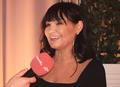 Iwona Pavlović: Serduszko pyka mocniej