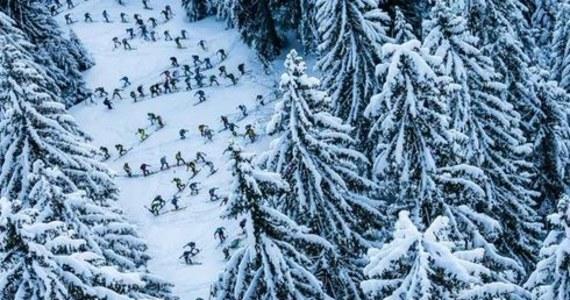 Prestiżowa rywalizacji skialpinistów Pierra Menta rozgrywana we Francji, w rejonie Rodan-Alpy, nie odbędzie się po raz pierwszy w historii. Powodem odwołania czterodniowej narciarsko-wspinaczkowej imprezy (11-14 marca) rozgrywanej od 34 lat jest zagrożeniem koronawirusem.