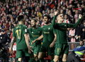 Puchar Króla. Athletic Bilbao rywalem Realu Sociedad w finale