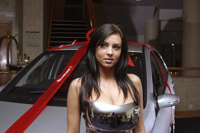 O Ewie Sonnet zrobiło się głośno w 2005 roku, gdy wydała swój pierwszy singel. Dziś mało kto o niej pamięta. Zapomniana gwiazda pokazała, gdzie mieszka.