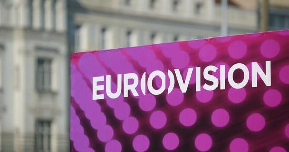 Holenderska telewizja NPO, która jest współorganizatorem tegorocznej edycji Konkursu Piosenki Eurowizji, poinformowała, że rozważa różne możliwości w związku z zagrożeniem koronawirusem. Wydarzenie ma się odbyć między 12 a 16 maja w Rotterdamie.