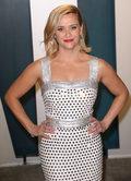 Reese Whiterspoon zdradza, jak naprawdę wygląda jej życie