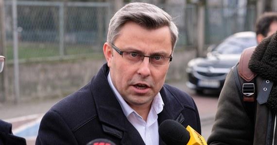 W Polsce potwierdzono dwa kolejne przypadki koronawirusa. Pacjenci są hospitalizowani w Raciborzu i Warszawie. W sumie w naszym kraju potwierdzono już osiem przypadków koronawirusa.
