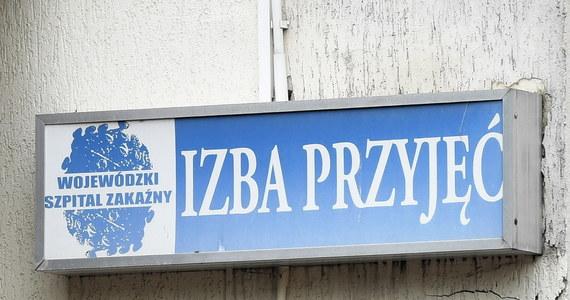 Ministerstwo zdrowia poinformowało w niedzielę wieczorem o trzech kolejnych potwierdzonych przypadkach zarażenia koronawirusem w Polsce. W sumie w całym kraju odnotowano już 11 przypadków koronawirusa.
