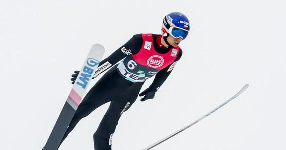 Raw Air 2020 przenosi się do Lillehammer. Jak podaje Onet, dziś kibice zostaną wpuszczeni na trybuny, w przeciwieństwie do zawodów w Oslo. Według portalu, fani skoków mają też pojawić się podczas konkursów w Trondheim i Vikersund.