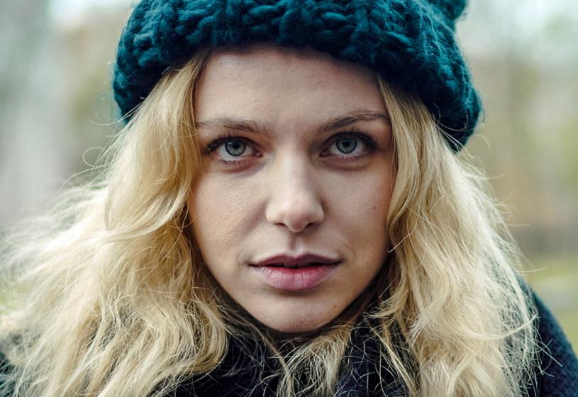 """Od piątku, 7 marca, w kinach można oglądać najnowszy film Jana Komasy """"Sala samobójców. Hejter"""". Jedną z głównych postaci filmu jest Gabi, którą gra Vanessa Alexander. Aktorka zdradziła, czym inspirowała się, przygotowując się do tej roli."""
