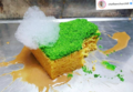 Food Illusionist: Nie uwierzysz, że to da się zjeść!