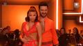 Dancing with the Stars. Taniec z Gwiazdami 11 - Odcinek 1