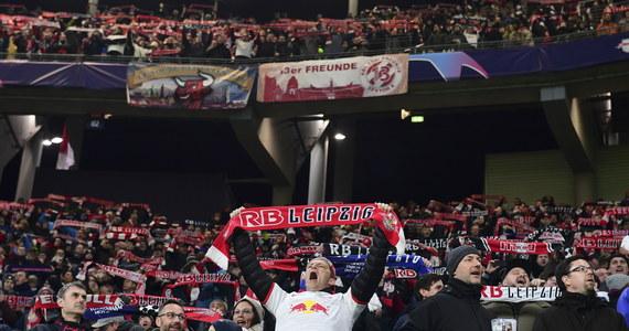 Piłkarze Atalanty Bergamo i RB Lipsk awansowali do ćwierćfinału Ligi Mistrzów. Obie drużyny wygrały pierwsze mecze 1/8 finału, a we wtorek także były górą. Włoski klub na wyjeździe pokonał Valencię 4:3, a niemiecki u siebie Tottenham Hotspur 3:0.