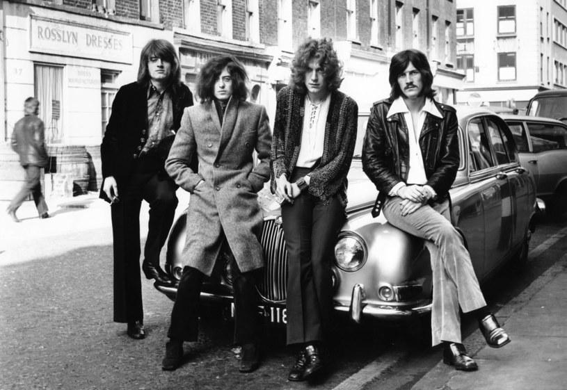"""Sąd apelacyjny uznał, że decyzja pierwszej instancji była prawidłowa - tym samym rockowy klasyk """"Stairway to Heaven"""" Led Zeppelin nie został plagiatem utworu """"Taurus"""" grupy Spirit."""