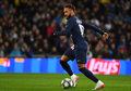 League 1. PSG nie obniży kwoty odstępnego za Neymara