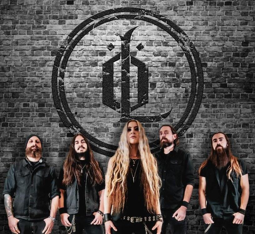 Kanadyjczycy z grupy Lutharö opublikują pod koniec marca nową EP-kę.