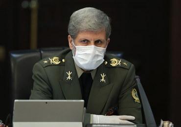 Już 429 ofiar śmiertelnych koronawirusa w Iranie. Rośnie też liczba zarażonych