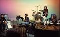 """The Beatles: Get Back"": Nowy dokument Petera Jacksona"