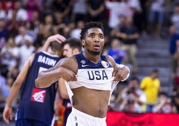Kolejny koszykarz NBA zakażony koronawirusem