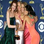 Eva Longoria: Seksowna mama po 40-tce