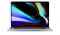 Apple odradza zaklejania kamerki w swoich MacBookach
