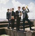 """The Beatles: Get Back"". Kiedy premiera filmu o The Beatles?"