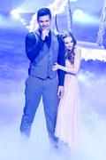 """""""Star Voice. Gwiazdy mają głos"""": Aleksiej Jarowienko znowu wygrywa"""
