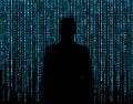 Rząd Brazylii podnosi się po gigantycznym cyberataku