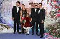 Koronawirus we Włoszech: Córka Andrei Bocelliego pójdzie w jego ślady? Wideo podbija sieć