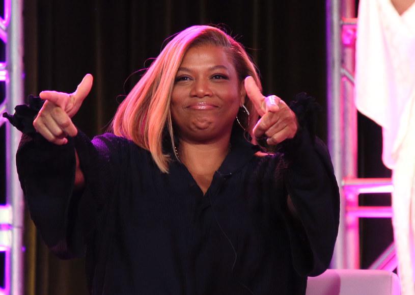 Queen Latifah to nie tylko bardzo znana czarnoskóra aktorka i piosenkarka, ale również niezwykle wpływowa producentka i bizneswoman. Z okazji 50. urodzin artystki przypominamy jej najważniejsze ekranowe wcielenia.