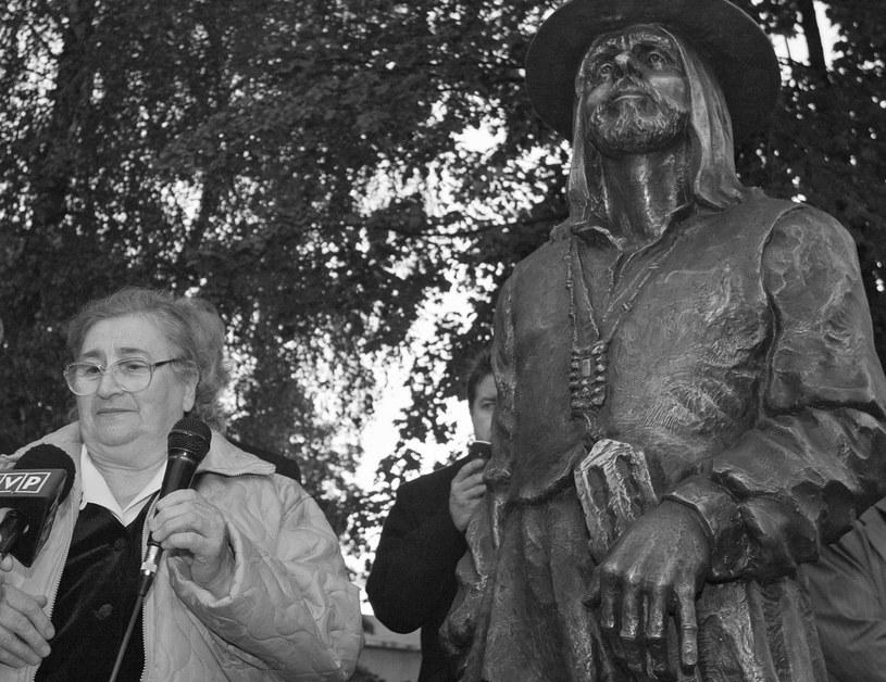 91-letnia siostra Czesława Niemena, Jadwiga Bortkiewicz, zmarła 13 marca 2020 roku w wieku 91 lat. O śmierci poinformował serwis miastokolobrzeg.pl.