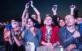 The Killers na Open'er Festival. Koronawirus pokrzyżuje plany organizatorom?