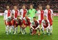 Liga Narodów. Polska stara się o rolę gospodarza turnieju finałowego