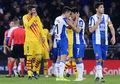 Primera Division. Espanyol i Leganes oferują posiadaczom karnetów darmowe bilety