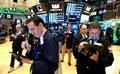 Mocne wzrosty na Wall Street, Biały Dom szykuje pakiet pomocy