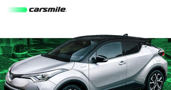Jeśli przerażają was ceny nowych samochodów typu SUV i crossover mamy proste rozwiązanie - najem długoterminowy. To właśnie w nim możecie wynająć te modne rodzinne samochody w niskich cenach, a do tego z atrakcyjnymi pakietami dodatkowymi, których koszt można doliczyć do miesięcznej raty. Dzisiaj prezentujemy wybrane propozycje crossoverów oraz SUV-ów, które teraz są w promocji. Postanowiliśmy zaprezentować je w najpopularnieszych przedziałach cenowych. Informacje dotyczą 36-miesięcznego okresu najmu na firmę, bez wpłaty własnej. Do każdej z cen doliczyliśmy pełen pakiet usług dodatkowych, oferowanych przez firmę Carsmile. Macie więc opłacony na cały czas najmu serwis, ewentualne naprawy (te których nie obejmuje gwarancja lub te, które wydarzą się po jej upływie), dwa komplety opon (wraz z ich wymianą i przechowywaniem), assistance, a także ubezpieczenie (OC, AC, NNW).