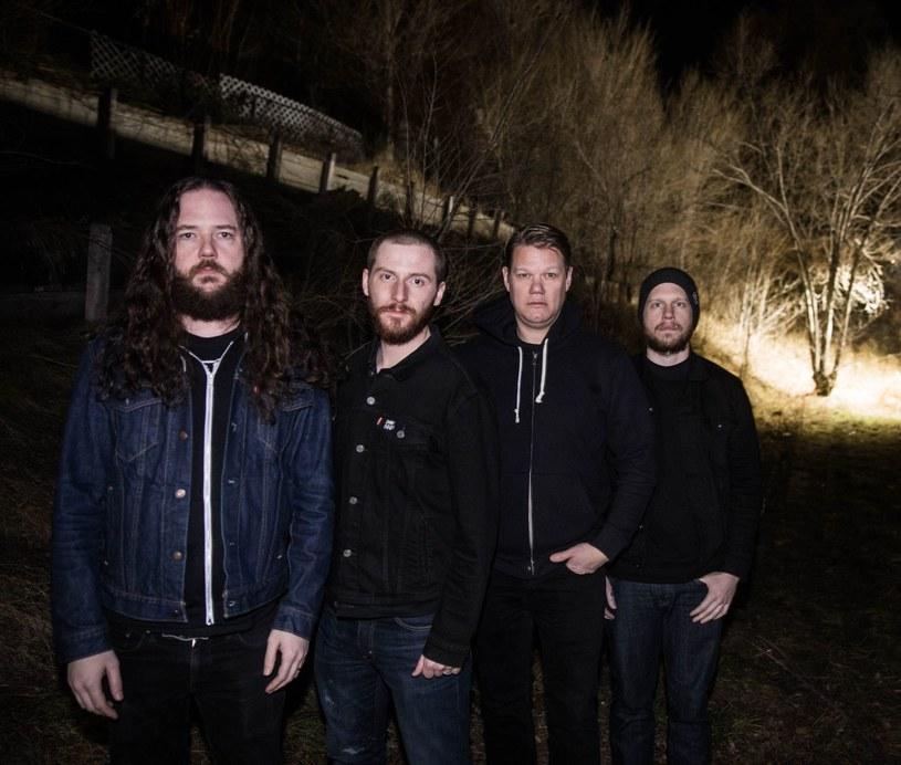 W połowie kwietnia amerykańska grupa Khemmis odda w ręce fanów doom metalu specjalną EP-kę.