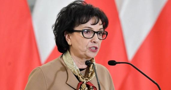 Nie ma planów przesunięcia wyborów prezydenckich na inny termin; data 10 maja 2020 roku jest niezagrożona - przekazała PAP marszałek Sejmu Elżbieta Witek. Państwo dołoży wszelkich starań, by wybory odbyły się terminowo i z zachowaniem standardów bezpieczeństwa - zapewniła.